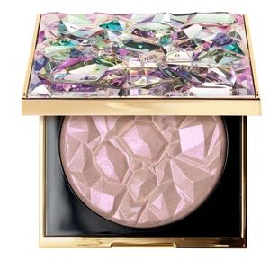 NEW The Hoodwitch Highlighter Smashbox EXCLUSIVE